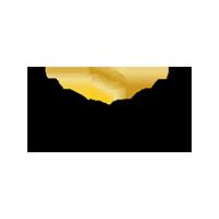 Barfgold bei Emkis Hundegeschäft