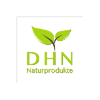 DHN Naturprodukte bei Emkis Muppenwelt Hundeshop