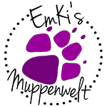 Emkis Muppenwelt Hundeshop in Wasserbillig Logo 150